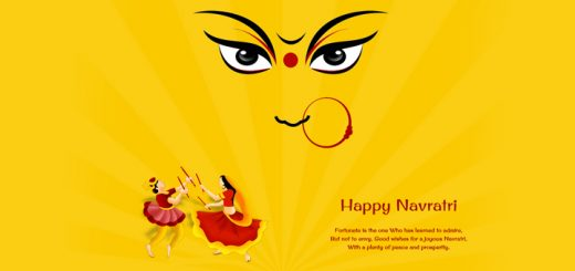 Navratri – 9 Avatars of Durga