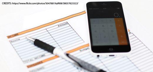 Home Loan, Car Loan & Personal Loan in India